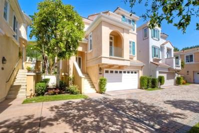 11329 Carmel Creek Rd, San Diego, CA 92130 - MLS#: 180019103