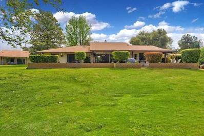 15404 Still Brook Lane, Pauma Valley, CA 92061 - MLS#: 180019107