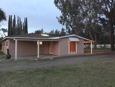 14066 Cool Valley Rd, Valley Center, CA 92082 - MLS#: 180019114