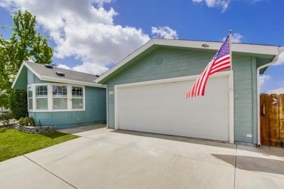 15935 Spring Oaks Rd UNIT 118, El Cajon, CA 92021 - MLS#: 180019187