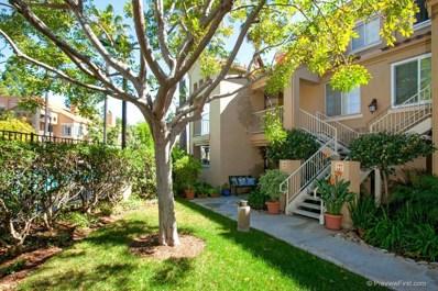 7325 Calle Cristobal UNIT 145, San Diego, CA 92126 - MLS#: 180019202