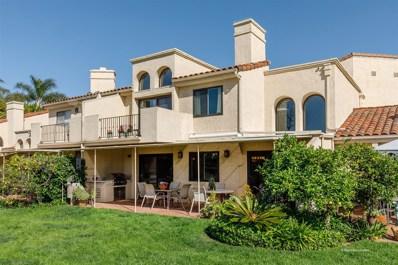 7533 Gibraltar St, Carlsbad, CA 92009 - MLS#: 180019256