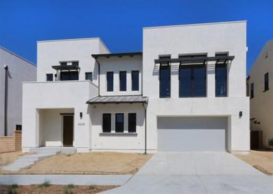 6206 Sunrose Crest Way Lot 92, San Diego, CA 92130 - MLS#: 180019273