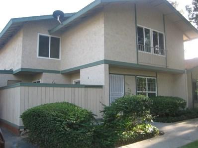 10198 Caminito Mulege, San Diego, CA 92126 - MLS#: 180019285