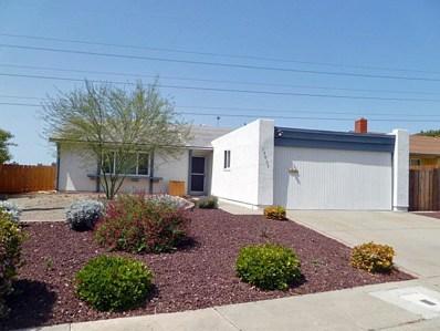 13066 Calle De Los Ninos, San Diego, CA 92129 - MLS#: 180019410