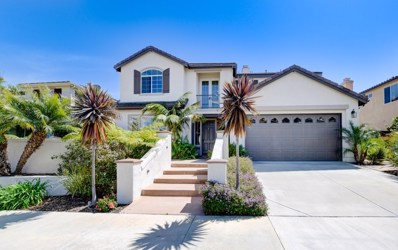 15253 Cayenne Creek Court, San Diego, CA 92127 - MLS#: 180019575