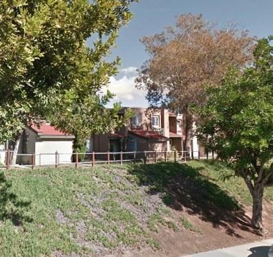 1555 Mendocino, Chula Vista, CA 91911 - MLS#: 180019627