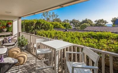 230 Dolphin Cove Court, Del Mar, CA 92014 - MLS#: 180019659