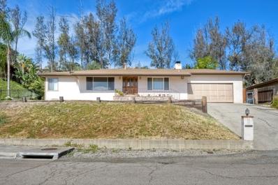320 S Pierce St., El Cajon, CA 92020 - MLS#: 180019759