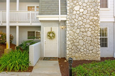 5064 Via Manos UNIT B, Oceanside, CA 92057 - MLS#: 180019894