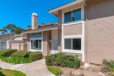 17541 Fairlie Rd, San Diego, CA 92128 - MLS#: 180019979