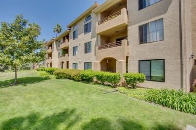 12260 Corte Sabio UNIT 5103, San Diego, CA 92128 - MLS#: 180020020