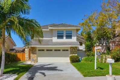 7503 Solano, La Costa, CA 92009 - MLS#: 180020209