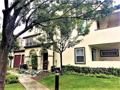 1452 Paseo Aurora, San Diego, CA 92154 - MLS#: 180020493