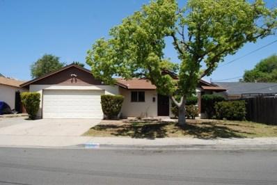2870 Madden Court, San Diego, CA 92154 - MLS#: 180020530