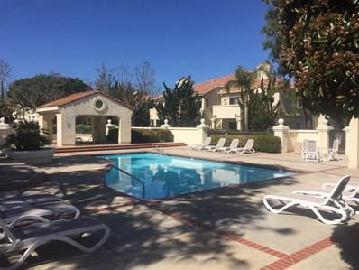 740 Breeze Hill Rd UNIT 186, Vista, CA 92081 - MLS#: 180020551