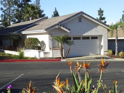 1879 Guilder Gln, Escondido, CA 92029 - MLS#: 180020567