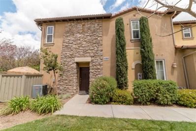 44969 Blue Rosemary Way, Temecula, CA 92592 - MLS#: 180020665