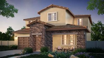 1841 Santa Christina Ave, Chula Vista, CA 91913 - MLS#: 180020684
