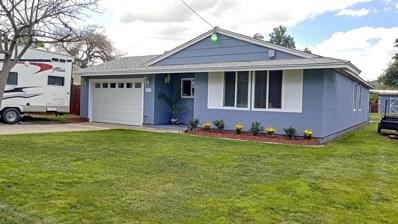 13221 Beechtree Street, Lakeside, CA 92040 - MLS#: 180020868