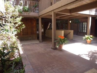 8850 Villa La Jolla Drive UNIT 106, La Jolla, CA 92037 - MLS#: 180020879