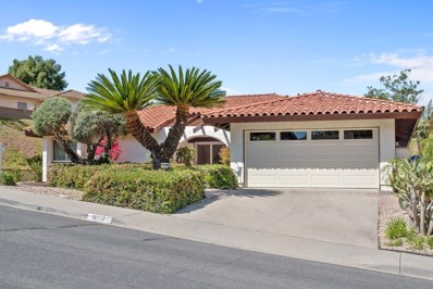 18112 Sencillo Dr, San Diego, CA 92128 - MLS#: 180020962