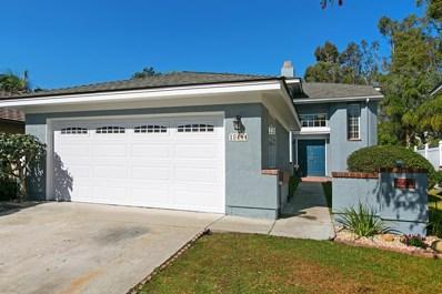 10484 Scripps Trail, San Diego, CA 92131 - MLS#: 180021049