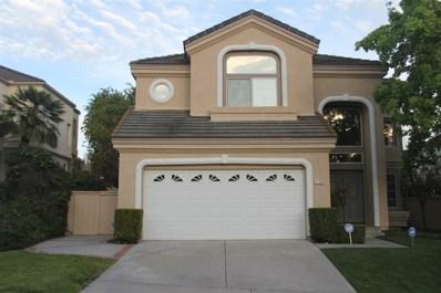 11762 Windcrest Lane, San Diego, CA 92128 - MLS#: 180021083