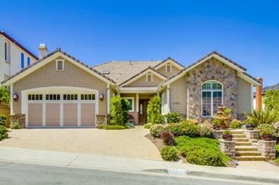 17794 Aguamiel Road, San Diego, CA 92127 - MLS#: 180021243
