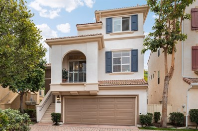11345 Carmel Creek Rd, San Diego, CA 92130 - MLS#: 180021331