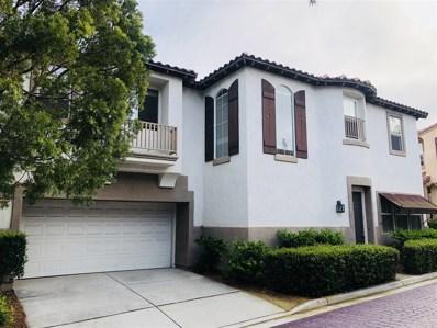 11330 E San Raphael Driveway, San Diego, CA 92130 - MLS#: 180021388