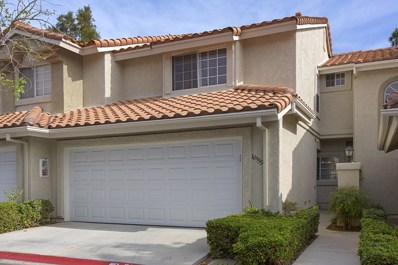 10959 Creekbridge Place, San Diego, CA 92128 - MLS#: 180021545