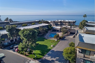 808 Ocean Surf Dr, Solana Beach, CA 92075 - MLS#: 180021549
