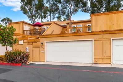 10518 Caminito Sopadilla, San Diego, CA 92131 - MLS#: 180021645