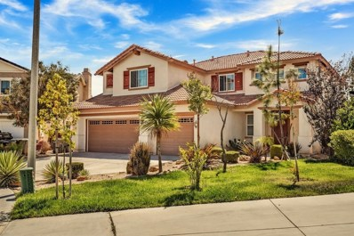 30759 Grand View Cir, Temecula, CA 92591 - MLS#: 180021656