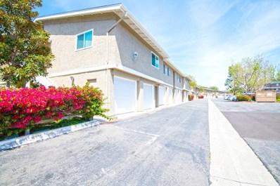 4220 La Pinata Way UNIT 232, Oceanside, CA 92057 - MLS#: 180021773