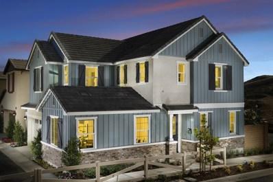 554 Shorebird Way, Imperial Beach, CA 91932 - MLS#: 180021783