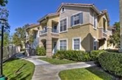 3585 Caminito El Rincon UNIT 200, Carmel Valley, CA 92130 - MLS#: 180021787