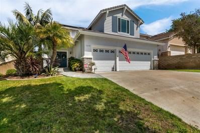 5230 Setting Sun Way, San Diego, CA 92121 - MLS#: 180021822