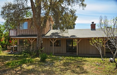 8912 W Lilac, Escondido, CA 92026 - MLS#: 180021957