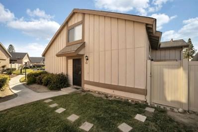 7006 Appian Drive, San Diego, CA 92139 - MLS#: 180021967
