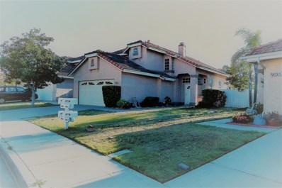 13442 Bidwell Ct., San Diego, CA 92129 - MLS#: 180022023
