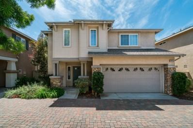 2979 West Canyon Avenue UNIT D, San Diego, CA 92123 - MLS#: 180022055