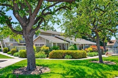 844 Yankee Point Way, Oceanside, CA 92058 - MLS#: 180022150