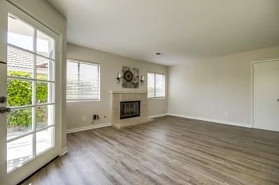 2044 Crosscreek, Chula Vista, CA 91913 - MLS#: 180022215