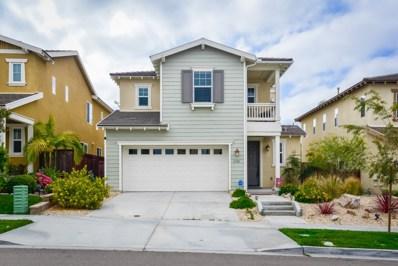 2380 Wander St, Chula Vista, CA 91915 - MLS#: 180022233