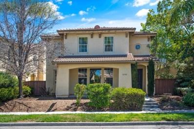 16581 4S Ranch Pkwy, San Diego, CA 92127 - MLS#: 180022234