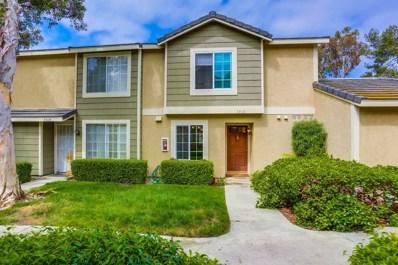 3512 Caminito Carmel Lndg, San Diego, CA 92130 - MLS#: 180022315