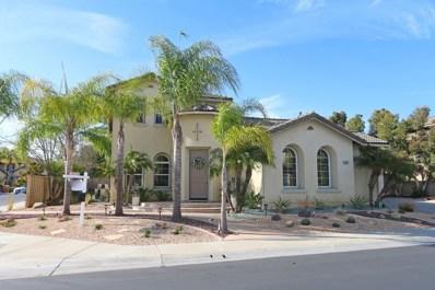 2337 Douglaston Glen, Escondido, CA 92026 - MLS#: 180022336