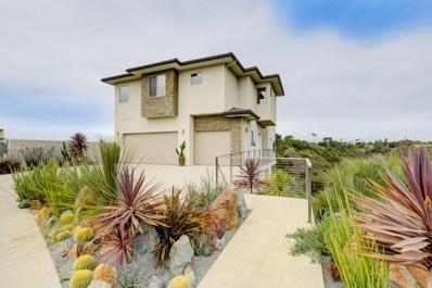 3836 Chippewa Ct, San Diego, CA 92117 - MLS#: 180022745